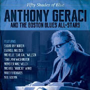 anthonygeracififtyshadesofblue.jpg