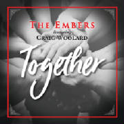 embers-togethercover.jpg