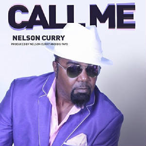 nelsoncurry11017.jpg