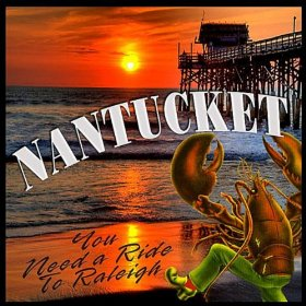 nantucket2.jpg